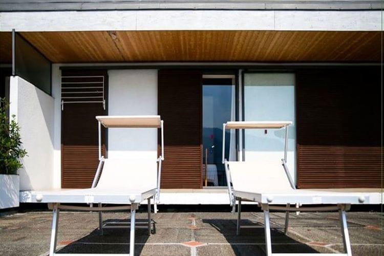 Holiday apartment Centro Turistico La Cava - tipo E Superior (2295701), Pognana Lario, Lake Como, Lombardy, Italy, picture 16
