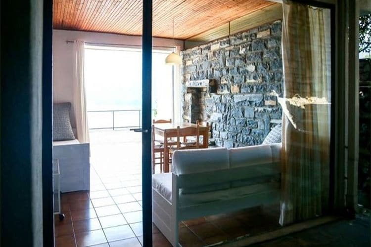 Holiday apartment Centro Turistico La Cava - tipo E Superior (2295701), Pognana Lario, Lake Como, Lombardy, Italy, picture 11