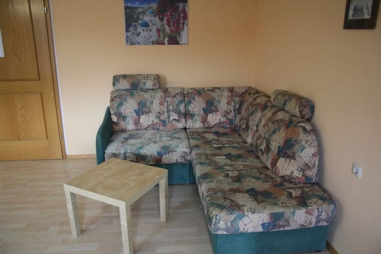 Ref: AT-5651-19 1 Bedrooms Price