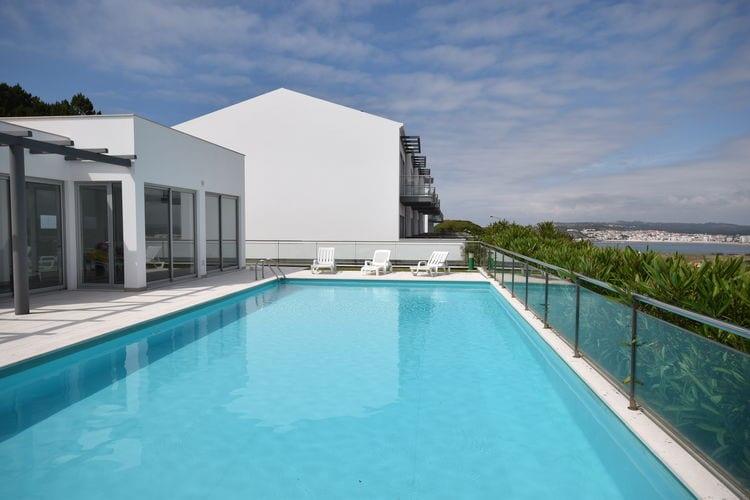 vakantiehuis Portugal, Lisboa, Salir do Porto vakantiehuis PT-0002-88