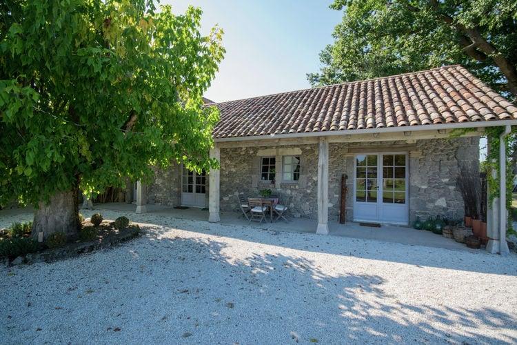 Mansion Midi-Pyrenees