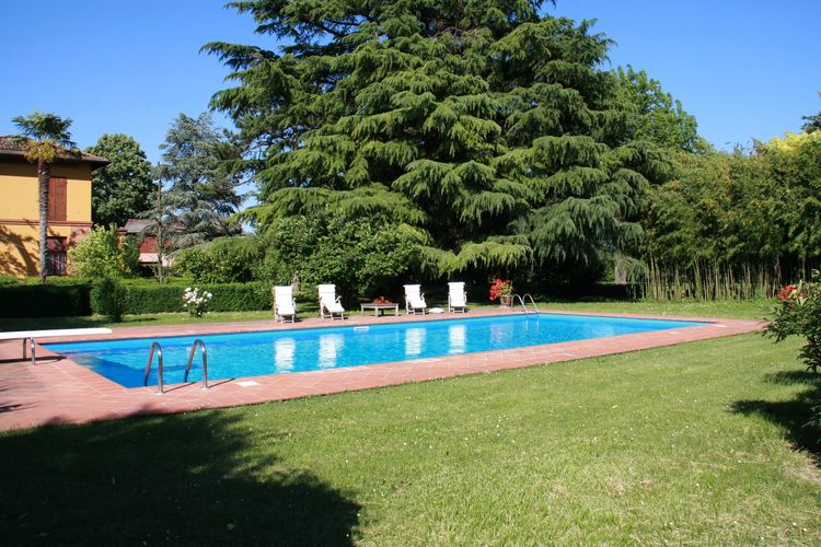 vakantiehuis Italië, Emilia-romagna, Faenza vakantiehuis IT-48018-03