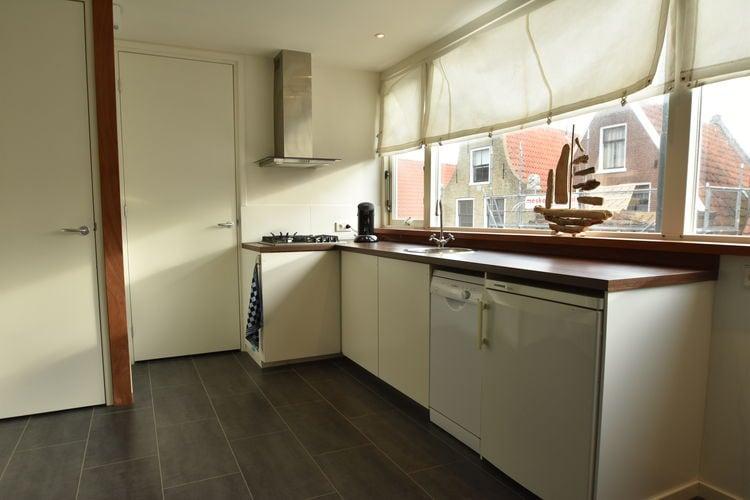 Ref: NL-0014-11 1 Bedrooms Price