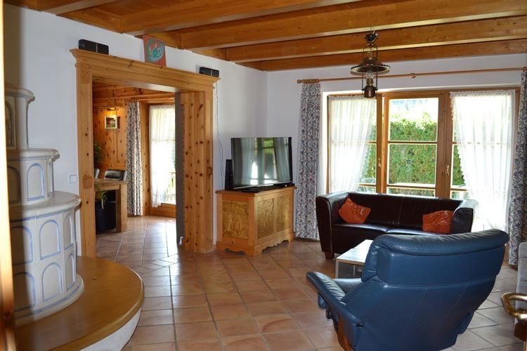 Ref: AT-9771-01 5 Bedrooms Price