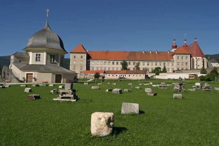 Chalet Oostenrijk, Steiermark, Stadl an der mur Chalet AT-8862-26