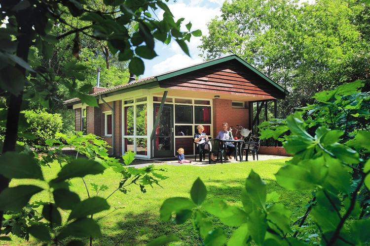 Vakantiepark de Lindenberg  Overijssel Netherlands