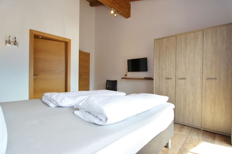 Ref: AT-5721-127 2 Bedrooms Price