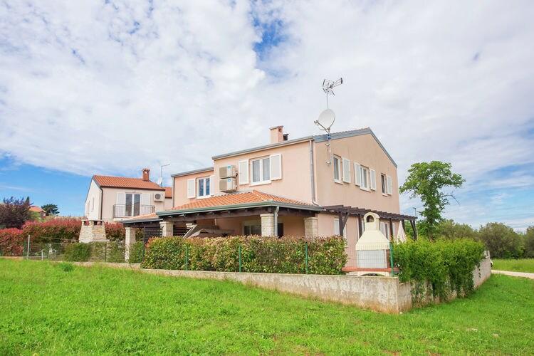 Borgo  Istria Croatia