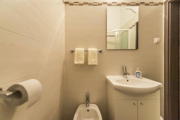 Appartement Kroatië, Istrie, Tar Appartement HR-52465-38
