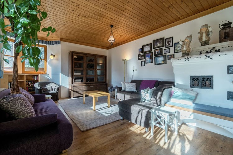 Ref: AT-5661-52 5 Bedrooms Price