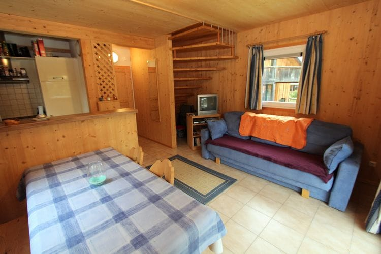 Ref: AT-8862-27 2 Bedrooms Price