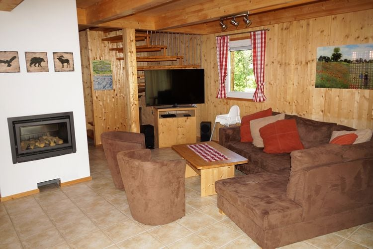 Ref: AT-8861-106 4 Bedrooms Price