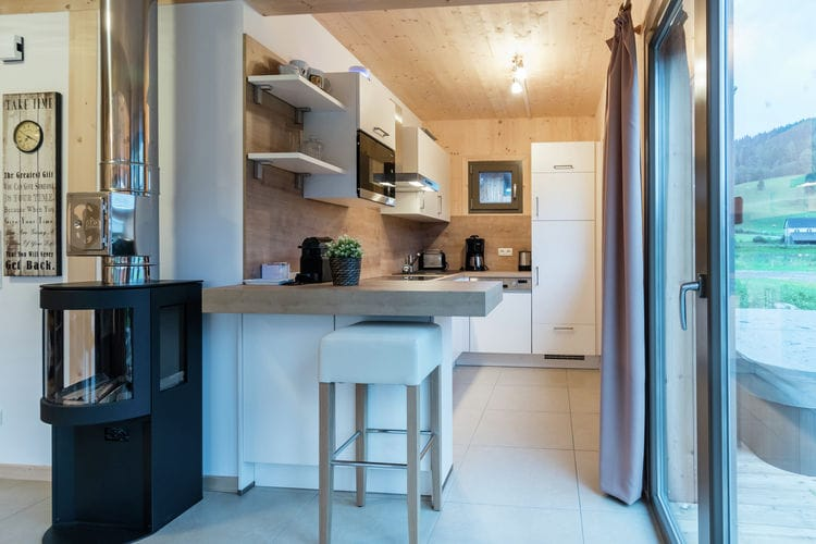 Ref: AT-8850-28 4 Bedrooms Price