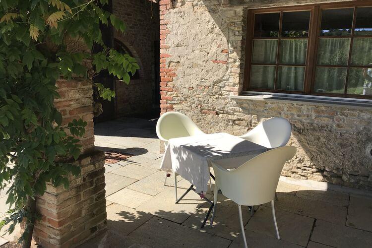 vakantiehuis Italië, Piemonte, Bastia Mondovì vakantiehuis IT-12060-15