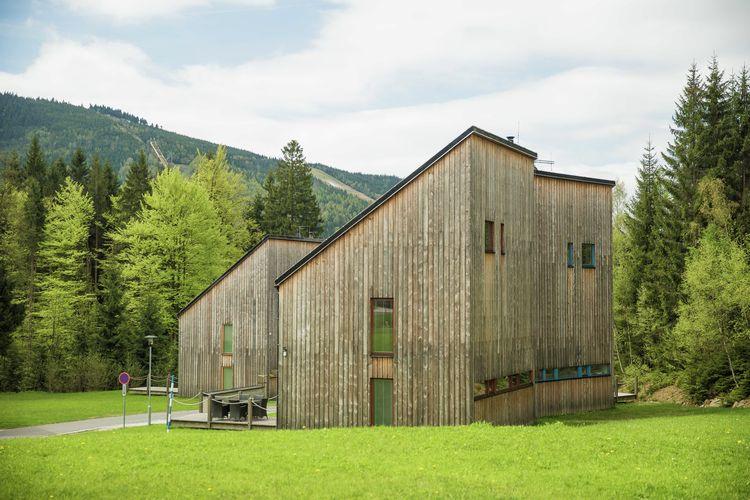 vakantiehuis Tsjechië, Reuzengebergte - Jzergebergte, Harrachov vakantiehuis CZ-51246-18