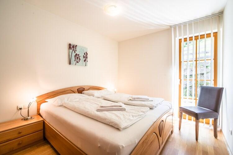 Appartement Oostenrijk, Salzburg, Rauris Appartement AT-5661-55