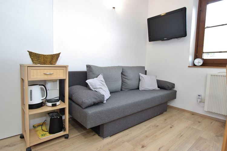 Ref: AT-5761-74 2 Bedrooms Price
