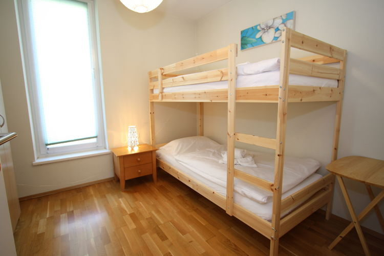 Ref: AT-5661-57 3 Bedrooms Price
