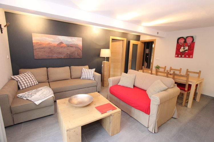 Ref: AT-5761-76 2 Bedrooms Price
