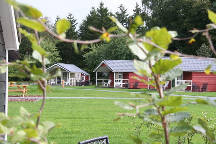 Vakantiehuizen Nederland | Overijssel | Vakantiehuis te huur in Oudleusen   met wifi 24 personen
