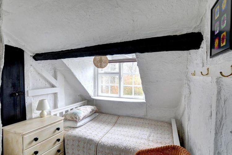 Ref: GB-00006-62 4 Bedrooms Price