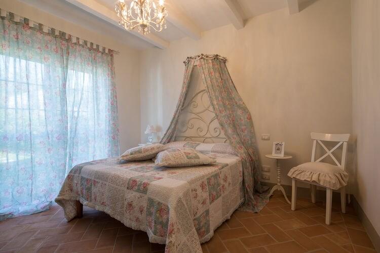 vakantiehuis Italië, Toscana, Cortona vakantiehuis IT-52044-260
