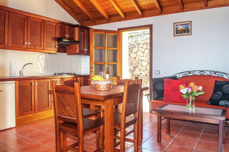 Ref: ES-00029-81 2 Bedrooms Price