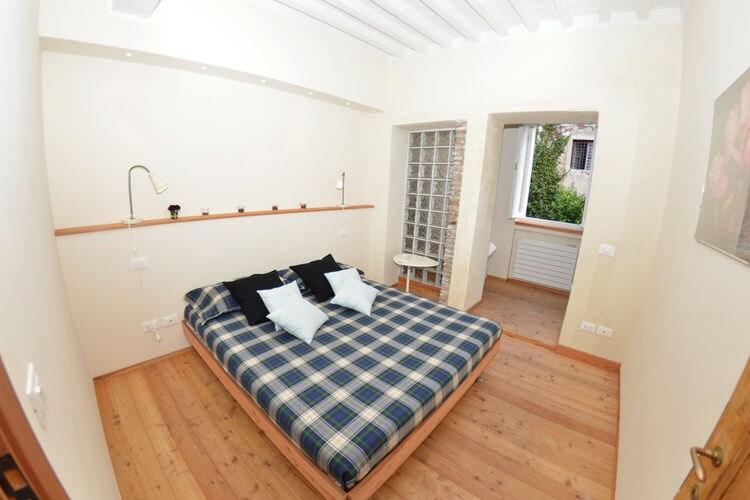 vakantiehuis Italië, Toscana, Lucca vakantiehuis IT-55100-007