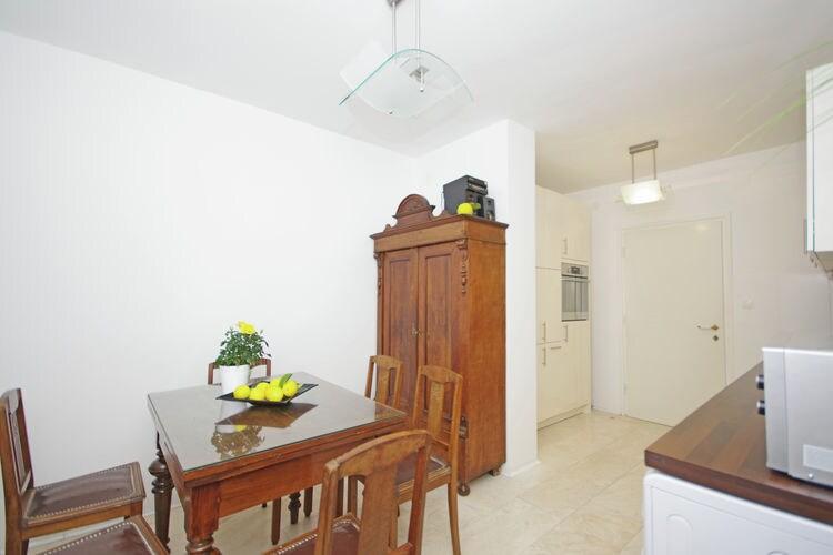 Appartement Kroatië, Dalmatie, Zadar Appartement HR-23000-51