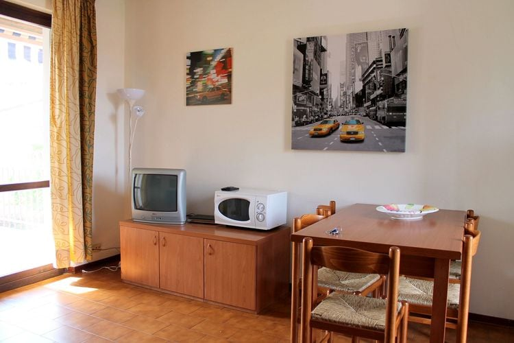 vakantiehuis Italië, Italiaanse Meren, Lazise vakantiehuis IT-37017-70
