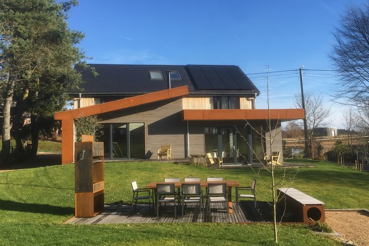 Ferienhaus Fermette (2342594), Waimes, Lüttich, Wallonien, Belgien, Bild 1