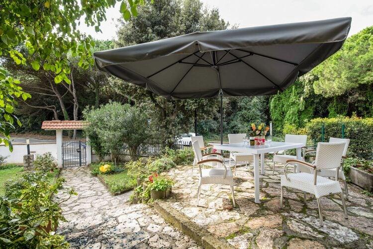 Appartement Italië, Veneto, Rosolina Mare Appartement IT-45010-319