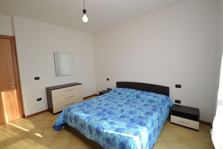 Appartement Italië, Veneto, Rosolina Mare Appartement IT-45010-320