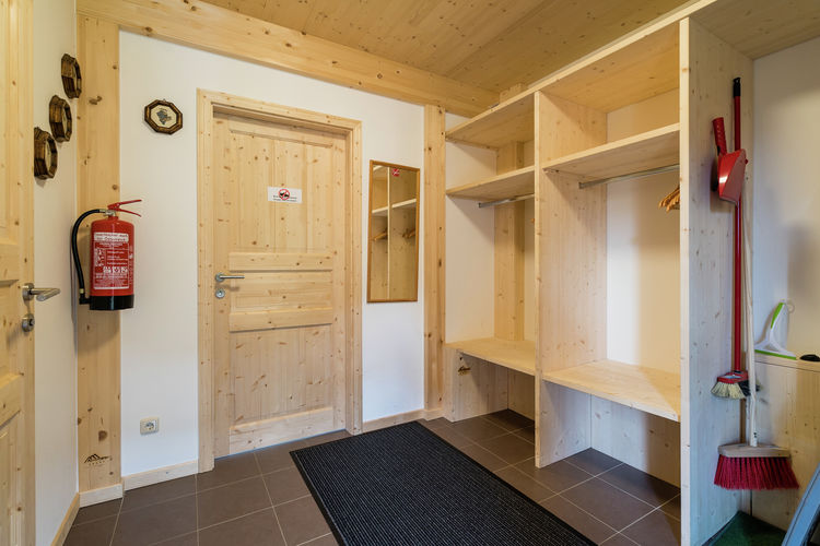 Ref: AT-8861-107 4 Bedrooms Price
