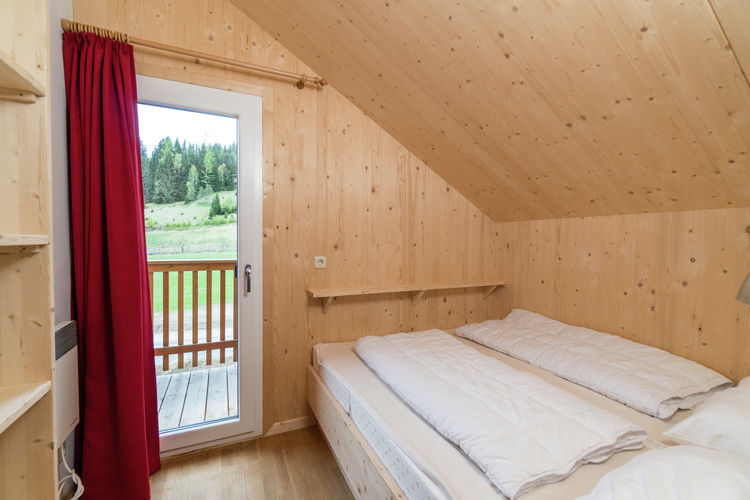 Ref: AT-8861-108 3 Bedrooms Price