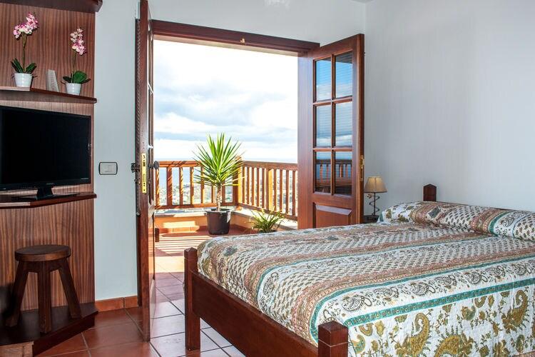 Ref: ES-00030-05 1 Bedrooms Price