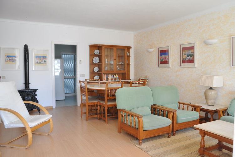 Villa Portugal, Algarve, Vilamoura Villa PT-8125-23-01