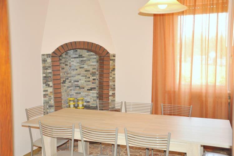 vakantiehuis Italië, Italiaanse Meren, Lazise vakantiehuis IT-37017-31