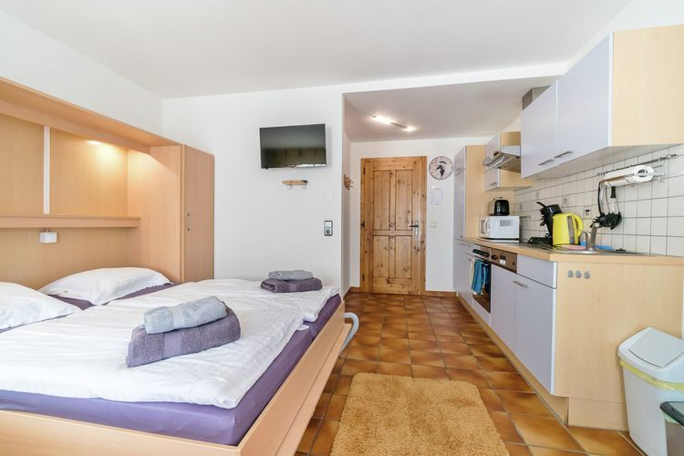 Ref: AT-5710-157 0 Bedrooms Price