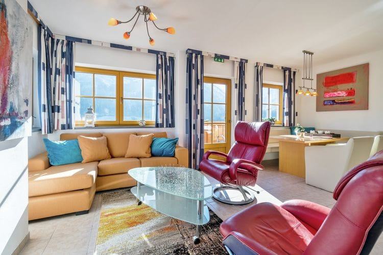 Ref: AT-5710-159 2 Bedrooms Price