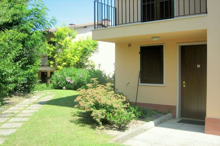 vakantiehuis Italië, Italiaanse Meren, Polpenazze del Garda vakantiehuis IT-25080-333