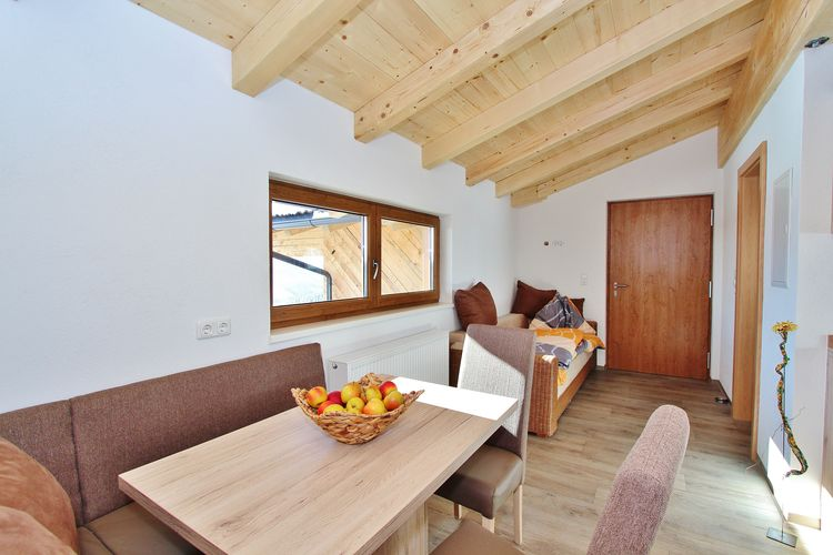 Ref: AT-5731-27 1 Bedrooms Price