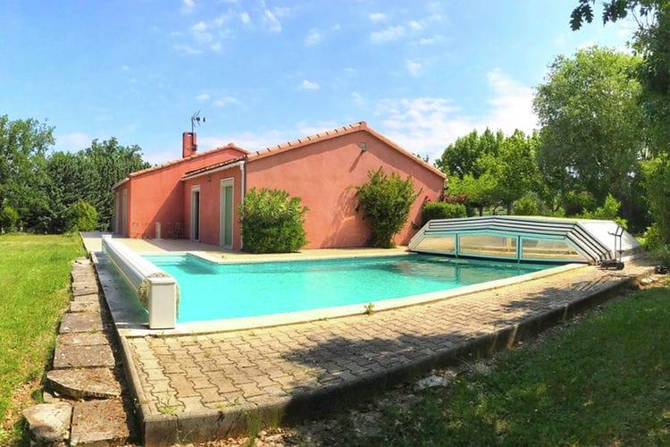 vakantiehuis Frankrijk, Provence-alpes cote d azur, Céreste vakantiehuis FR-04280-23
