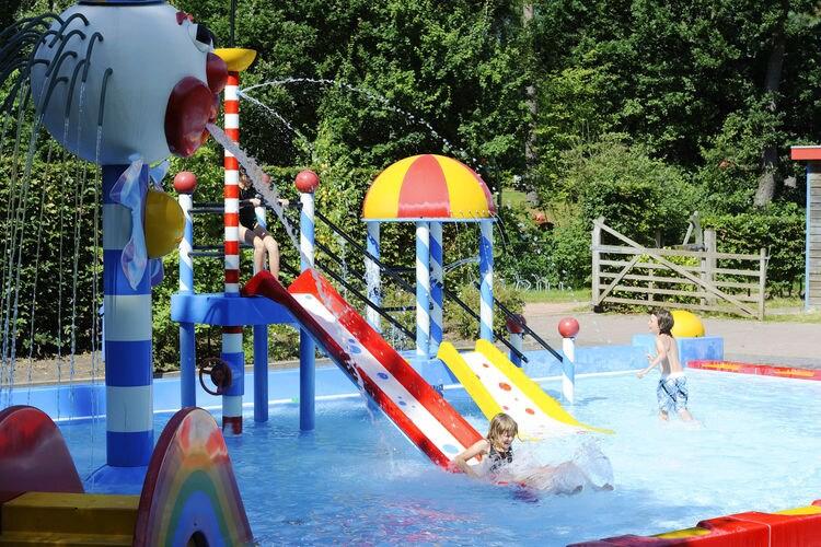 Ferienhaus RCN Vakantiepark de Noordster 2 (2350539), Dwingeloo, , Drenthe, Niederlande, Bild 5