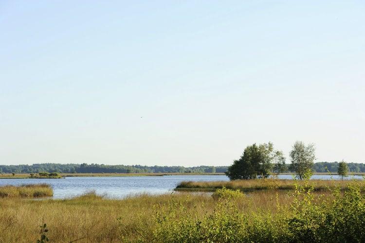 Ferienhaus RCN Vakantiepark de Noordster 2 (2350539), Dwingeloo, , Drenthe, Niederlande, Bild 9