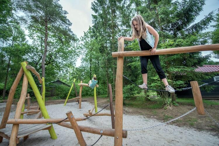 Ferienhaus RCN Vakantiepark de Noordster 2 (2350539), Dwingeloo, , Drenthe, Niederlande, Bild 6