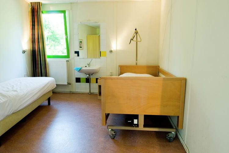 Ferienhaus RCN Vakantiepark de Noordster 2 (2350539), Dwingeloo, , Drenthe, Niederlande, Bild 3