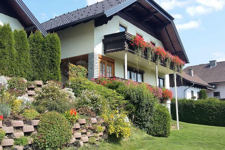 Appartement  met wifi  SalzburgWeili