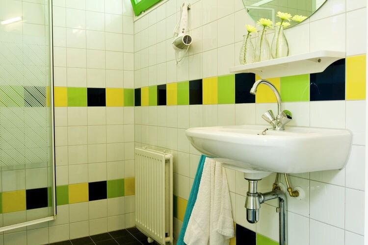 Bungalow Nederland, Drenthe, Dwingeloo Bungalow NL-7991-10