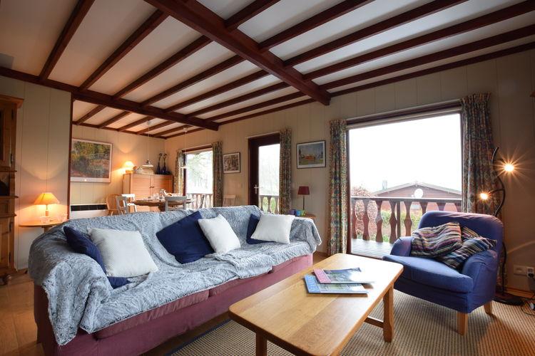 Ferienhaus Le Chalet de Cherapont (2344571), Limerlé, Luxemburg (BE), Wallonien, Belgien, Bild 6